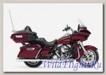 Мотоцикл HARLEY-DAVIDSON ROAD GLIDE ULTRA