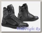 Ботинки FORMA HYPER BLACK/BLACK