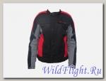 Куртка текстильная Dainese G. Electrum