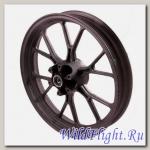 Диск колесный R17 передний 2.75-17 (литой) (диск) GR