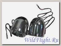 Акустика для мультимедиа-системы МТ-481(UFO), МТ-728 AUDIOVISIO (доп в набор) MT-483