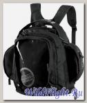 Icon Urban Tank рюкзак - черный