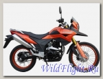 Мотоцикл RACER RC250-GY8A RANGER