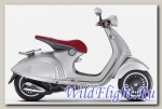 Скутер Vespa 946 150
