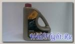 Мотор/масло PETRONAS Moto SP 4T 10w-40 (4л) (PETRONAS)