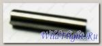 Штифт С3x22мм, сталь LU019258