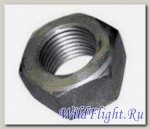 Гайка М 10х12.25мм, сталь