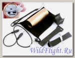 Плеер MP3 на руль MP-20