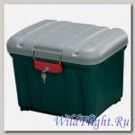 Ящик экспедиционный IRIS RV Box 460