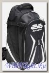 Рюкзак Bagster Sport-Tech+Safe Tech back protector