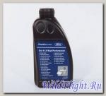 Тормозная жидкость Ford Dot 4 Lv High Performance (Ford)