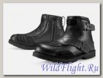Ботинки Icon El Bajo Black