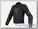 Куртка Dainese G. LAGUNA SECA TEX Black