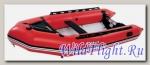 Лодка Bombard Аerotec 380