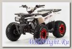 Квадроцикл Bison ATV 125 Wild 2018