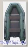 Лодка Нептун КМ-300Д