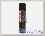 Смазка цепи С3 MOTUL Chain Lube Off Road (0,4л.) (MOTUL)