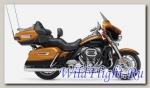 Мотоцикл HARLEY-DAVIDSON CVO LIMITED