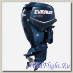 Лодочный мотор Evinrude 130 л.с