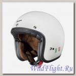 Шлем Vespa P-XENTIAL 2.0 (WHITE)