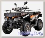 Квадроцикл YACOTA CABO 200 NEW LD с ПСМ