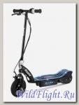 Электросамокат для детей и подростков Razor E100 Black