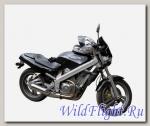 Слайдеры Crazy Iron для Honda NT 400 Bros, NT 650 Bros