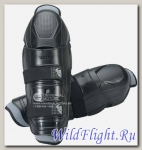 Защита колена THOR QUADRANT KNEE BLACK GUARD