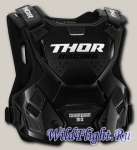 Защита THOR YOUTH GUARDIAN MX CHARCOAL/BLACK