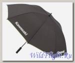 Зонт KAWASAKI UMBRELLA