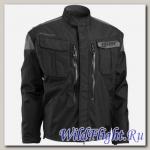 Куртка THOR PHASE BLACK/CHARCOAL