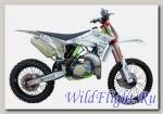 Кроссовый мотоцикл Koshine XN105 TOP 19/16