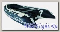 Лодка Solar 330