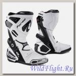 Ботинки FORMA ICE PRO FLOW WHITE
