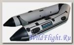 Лодка Aquamarine Sport BQ-270