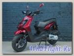Скутер Yamaha BWS Replica