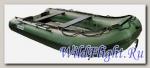 Лодка SOLANO 385