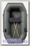 Лодка Sportex Дельта 200