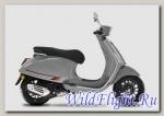 Скутер Vespa Sprint 50 Sport
