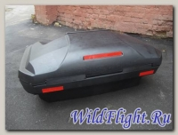 Кофр ATV (задний) Art-Rider 8030
