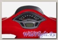 Крышка панели приборов Vespa Sprint Sport Allure