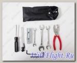Набор инструментов LU065073