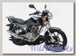 Мотоцикл SENKE RM125