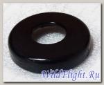 Пыльник рулевой колонки, сталь LU020638