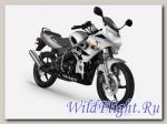 Мотоцикл Omaks Sport XGJ125-26