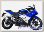 Мотоцикл Irbis Z1 250