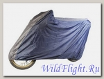 Чехол для мотоцикла Эндуро L