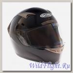 Шлем GSB G-335 Black Glossy