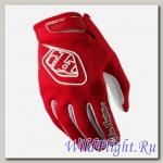 Перчатки TLD AIR Red