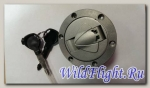 Крышка бака топливного STELS Flame 200 /Aprilia Rs125/RS50/Derbi GPR